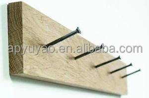 1 inch iron nails buy 1 inch iron nails common nails iron nails product on. Black Bedroom Furniture Sets. Home Design Ideas