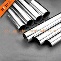 a310 stainless steel tube