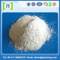 Detergent and scrub perlite powder