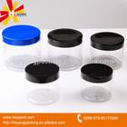 espessura do plástico jar pet