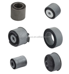 High quality Rubber bushing removal tool For Auto Parts car accessories