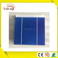 solar cells for solar panels solar cells 140x156 pv solar cell price made in TAIWAN
