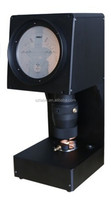 Professional Diamond Proportion Scope for Measuring and Analysing Diamond Cutting Datas