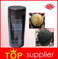 OEM Hair Loss Concealer Fully Hair Building Fibers Product