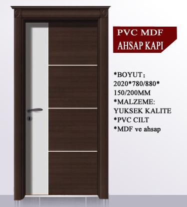 Alibaba manufacturer directory suppliers manufacturers for Sunmica door design
