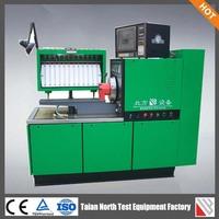 BOSCH best price 12PSB diesel fuel injection pump test bench
