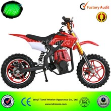 2015 NEW 49CC Mini MOTO, MINI DIRT BIKE, MINI OFF ROAD BIKE FOR SALE CHEAP