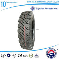 Bottom price Best-Selling 10 ply truck tires
