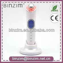 breast care machine for personal use sonic machine factory moisturizing cream