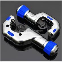 Ferramentas geladeira / mini tubulação cortador / cortador de tubos