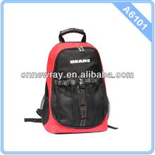 Durable Basketball Sports Bag Lightweight Backpacks School