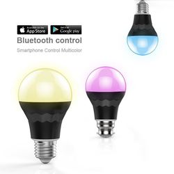 new products for teenagers,easy assemble led bulb lower cost
