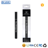 Buy Online China 2015 Hot Selling Products E Cigarette Refills Vaporizer Pen Mods 92108-T