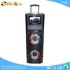 Supply all kinds of metal speaker,waterproof silicon speaker,sound card speaker