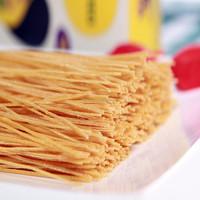 Organic Soybean pasta gluten free vegan pasta