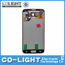 wholesale price the low price china mobile phone replacement of touch screen digitizer with lcd assembly for sale