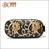 discount waterproof cosmetic bag ladies leather business bags