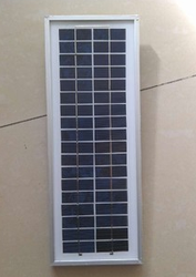 cheap 100w solar panel price low for india maket