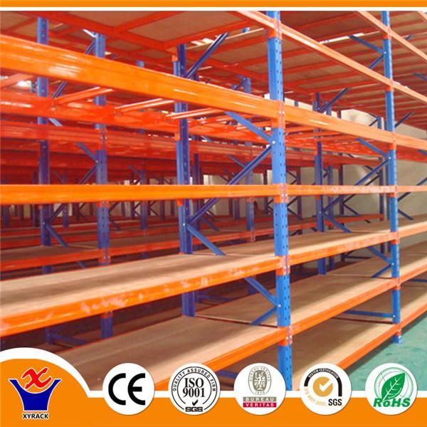 Light Duty Warehouse Grocery Shelves For Sale