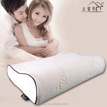 Cheap Memory Foam Adults Pillow