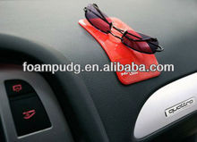 new design best selling car accessories