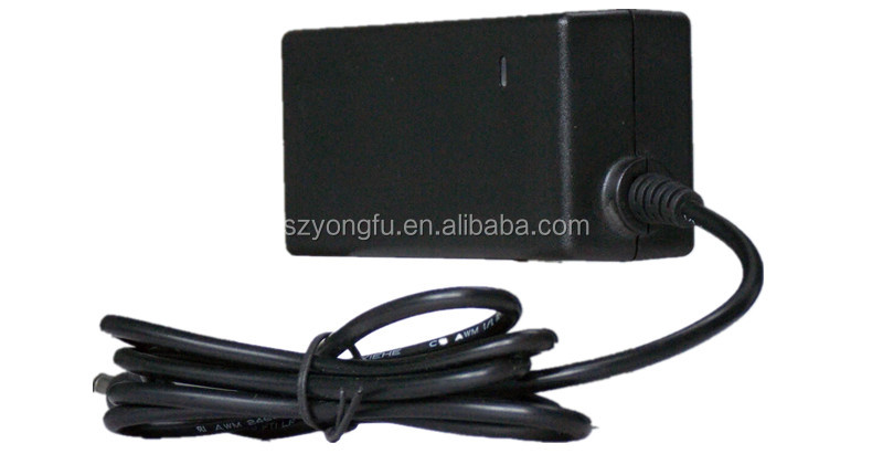 high voltage switching power supply 18v 4a with 2years warranty