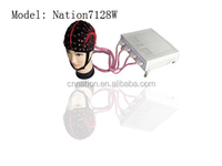 hot selling EEG with CE certificated