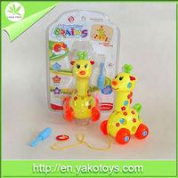 newest children educational toy Y5487102