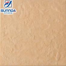 400x400mm Style Selections Glazed Ceramic tiles White Cream Modern Kitchen Floor Tile Price