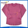 Niños 100 Material de lana y Merino ropa interior térmica de tipo