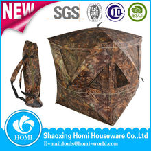 Chinese Four Season Hot Sale Camping Mountain Fashion Camping Tent