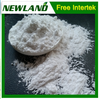 /product-gs/factory-price-monopotassium-phosphate-mkp-fertilizer-0-52-34-60333161685.html