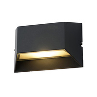 CE UL SAA park outdoor lamps & up down outdoor wall lamp led & wall lpack