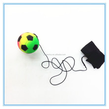 Toy Vending Machine High Bouncing Ball Wholesale