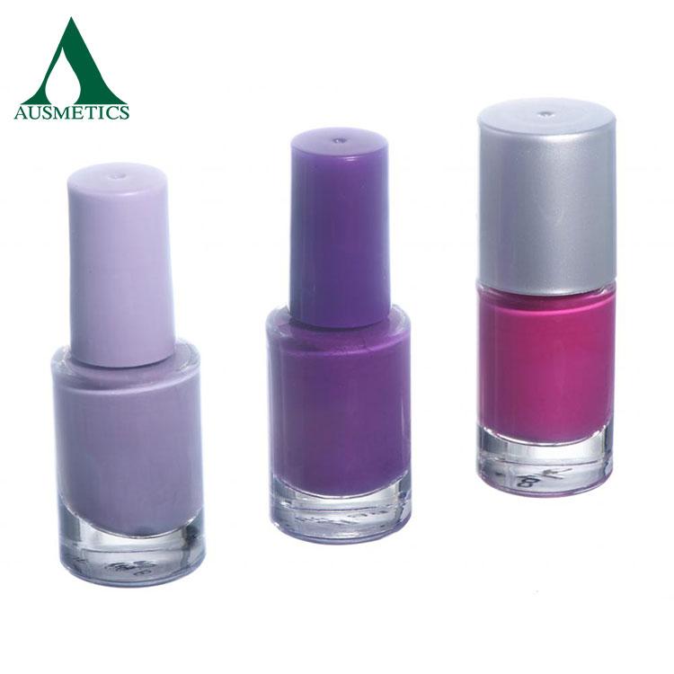 nail polish- (4)