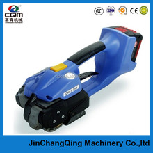 T-200 handle Electric balers packing machine