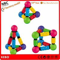 Best Preschool Magnetic Kids Toys