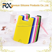cell phone case card holder mobile phone case card holder wallet