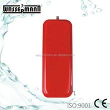 6l-a mur,- accroché chaudière à gaz du réservoir d'expansion thermique