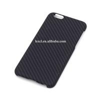 carbon fiber case for iphone 6s carbon fiber phone cover