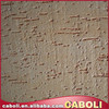 Caboli odorless texture paint with high decorative