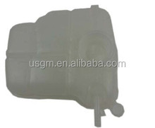 Expansion tank/ Engine coolant recovery OE13256823 Chevrolet Orlando