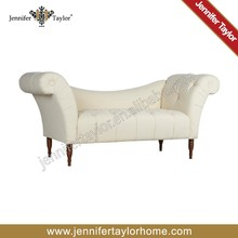 best selling cheap price wholesale american Style Brand sofa