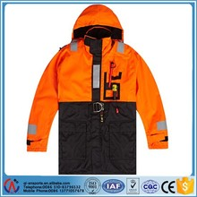 Adult Work Vest Life Jacke 9081