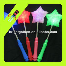 Bar cheer Led Flash Stick Promotion gift