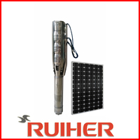 solar pumps for irrigation, solar water pump for home use