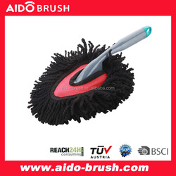 Car Cleaning Duster HOT NEW Duster