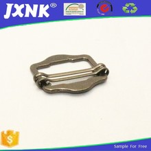 Wholesale custom military belt buckles for clothes