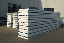 wall and roof Sandwich panel in good stock
