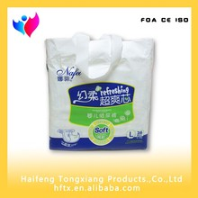 2015 new baby product wholesale sleepy baby diapers importers,sleepy disposable baby diaper manufacturers in china